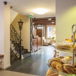 galeria.food16