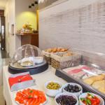 galeria.food123
