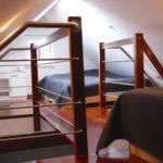 Hotel Czarna Roza